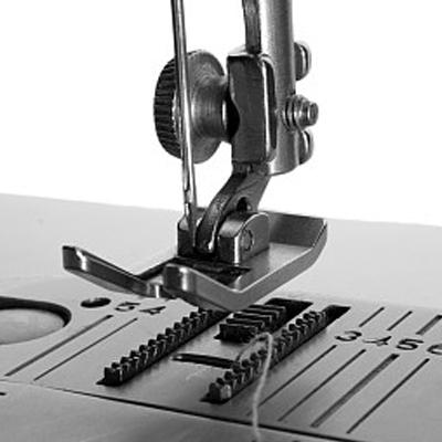 توسعه نام تجاری نامطبوع صنعت دوخت ماشین