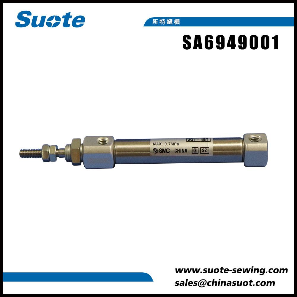 SA6949001 سیلندر Assy 10-30 برای 9820
