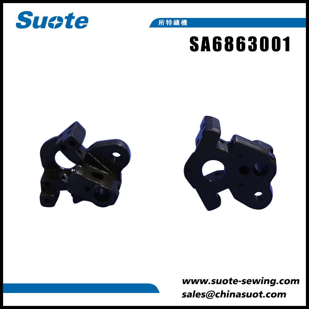 پایه دارنده SA6863001 LS